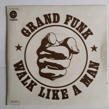 Grand Funk Railroad_Walk Like A Man_7