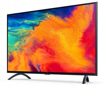 МНЕ SMART TV 32 XIAOMI V52R Bluetooth 5G ANDROID 9 доставка товаров из Польши и Allegro на русском