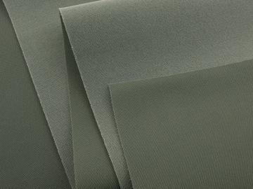 Ткань Автомобильная обивка потолка шторки 4 цвета ХИТ доставка товаров из Польши и Allegro на русском