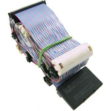 120 СМ SCSI 68 лента > 6 плагинов 6zU доставка товаров из Польши и Allegro на русском