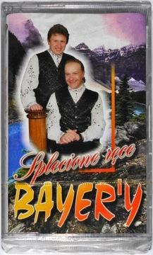 Bayer'y - Сложив руки доставка товаров из Польши и Allegro на русском