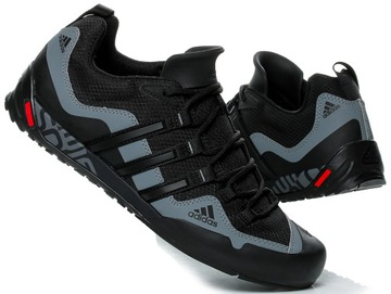 Обувь мужская Adidas Terrex Swift Solo D67031 доставка товаров из Польши и Allegro на русском
