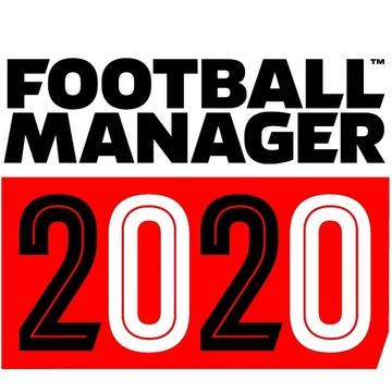 FOOTBALL MANAGER 2020 20 FM TOUCH РЕДАКТОР VIP-АККАУНТ доставка товаров из Польши и Allegro на русском