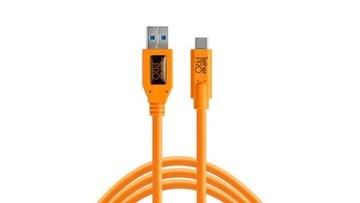 (Tether Tools TetherPro USB 3.0-это USB-C RIMEX) доставка товаров из Польши и Allegro на русском