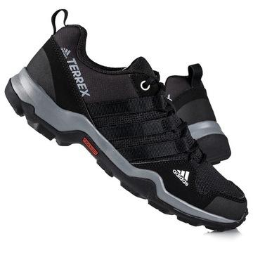 Спортивные ботинки Adidas Terrex AX2R BB1935 доставка товаров из Польши и Allegro на русском