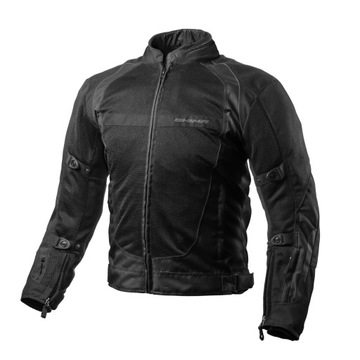 SHIMA X-MESH Куртка специальная одежда для мотоциклистов летняя ХАЛЯВА доставка товаров из Польши и Allegro на русском