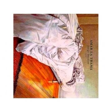 ХОРХЕ ДРЕКСЛЕР AMAR LA TRAMA 1 CD TOQUE DE QUEDA доставка товаров из Польши и Allegro на русском