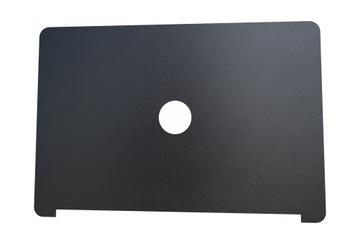 Наклейка skin для ноутбука HP 640 G1 - разные цвета доставка товаров из Польши и Allegro на русском