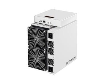 Antminer S19 Экскаватор на крипто валюты Bitcoin ASIC доставка товаров из Польши и Allegro на русском