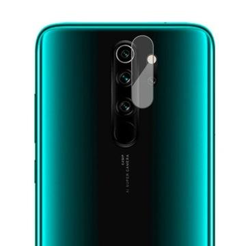 Стекло на Фотоаппарат, Камеру для Xiaomi Редми Note 8 PRO доставка товаров из Польши и Allegro на русском