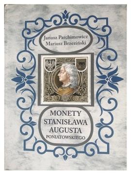 Каталог Монет Станислава Августа Понятовского доставка товаров из Польши и Allegro на русском