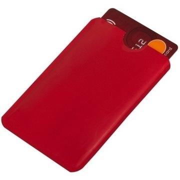 ЧЕХОЛ О КРАЖЕ НА БЕСКОНТАКТНЫЕ КАРТЫ RFID доставка товаров из Польши и Allegro на русском