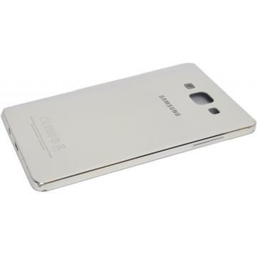 Крышка корпус для Samsung Galaxy A5 SM-A500FU доставка товаров из Польши и Allegro на русском