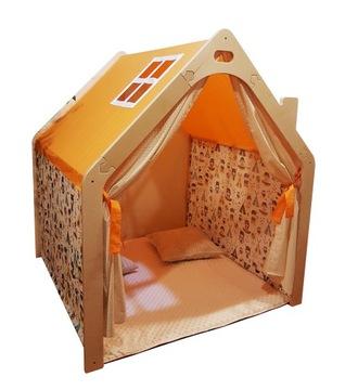 Палатка – Домик для детей НОВИНКА !!! + Халява доставка товаров из Польши и Allegro на русском