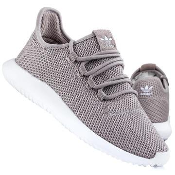 Обувь Adidas Tubular Shadow Originals AQ0386 доставка товаров из Польши и Allegro на русском