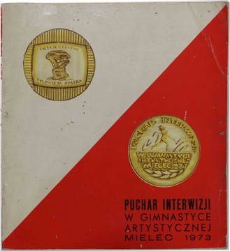 Олимпийские символы и талисманы - Мария Роткевич  доставка товаров из Польши и Allegro на русском