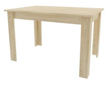Кухонный стол Стол Белый Сонома Венге 3 ЦВЕТА доставка товаров из Польши и Allegro на русском