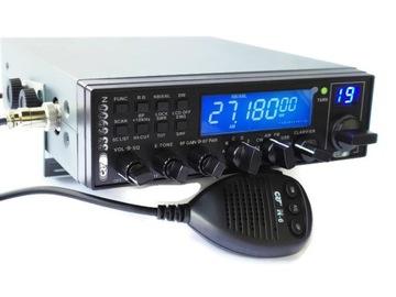 EXPORTOWY CRT 6900 ru. KPO 5000DX 6.0 rozbl. доставка товаров из Польши и Allegro на русском
