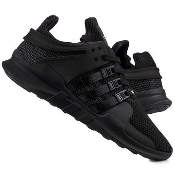 Мужская обувь Adidas Eqt Support ADV BA8324 доставка товаров из Польши и Allegro на русском
