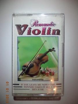 Shalay Джоши - Romantic Violin Instrumental доставка товаров из Польши и Allegro на русском