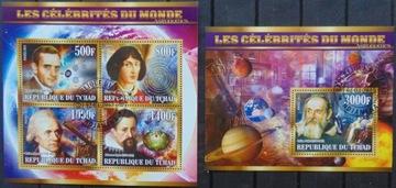 Астрономии Коперник Галилей листов.+bl. #47154a-b доставка товаров из Польши и Allegro на русском