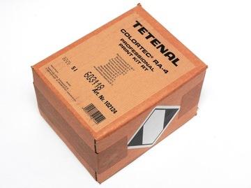 Tetenal Colortec RA 4 Print RT 5л красочные фотографии доставка товаров из Польши и Allegro на русском