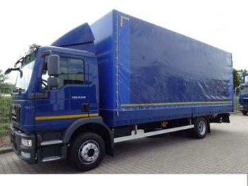 zmiany DMC np. do 7490kg lub dostawcze do 3500kg доставка товаров из Польши и Allegro на русском