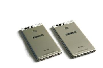 100% Ориг Крышка Крышка Huawei P9 EVA-L09 EVA-L29 доставка товаров из Польши и Allegro на русском