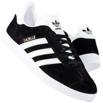 Обувь, кроссовки Adidas Gazelle Originals BB5476 доставка товаров из Польши и Allegro на русском