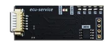 VAG immo 4 Эмулятор 4HV ММ - MED 9.5.10 - PCR 2.1 доставка товаров из Польши и Allegro на русском