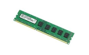 Новая ОПЕРАТИВНАЯ Память 8GB 1600MHz DDR3 HYNIX памяти ddriii емкостью доставка товаров из Польши и Allegro на русском