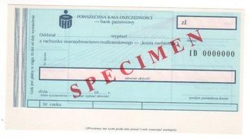 чек печатается Распространенная сбербанк BP PKO1 доставка товаров из Польши и Allegro на русском