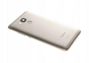 Корпус Huawei Honor 7 LITE NEM L21 крышка доставка товаров из Польши и Allegro на русском