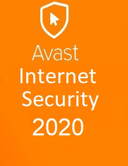 Avast Internet Security до 2019 5 лет 1 Pc доставка товаров из Польши и Allegro на русском