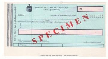чек печатается Распространенная сбербанк BP PKO6 доставка товаров из Польши и Allegro на русском