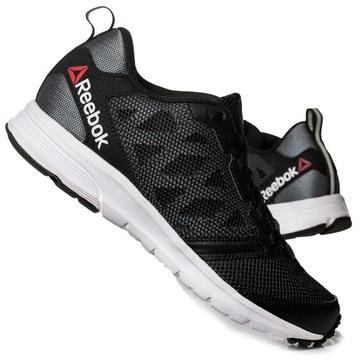 Спортивная обувь Reebok Rush 2.0 AR2652 доставка товаров из Польши и Allegro на русском