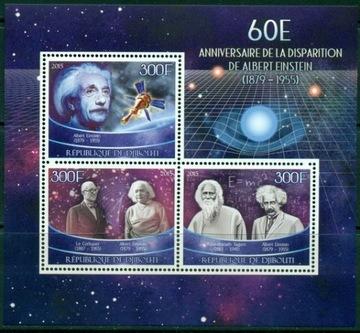 А. Эйнштейн, физик, лауреат Нобелевской премии наука ** #DJI1501 доставка товаров из Польши и Allegro на русском