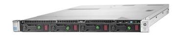 DL360E gen8 LFF 2x e5-2450L 24GB 4x kieszeń 2x PSU доставка товаров из Польши и Allegro на русском