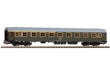 Вагон пассажирский 1/2 класс тип 104A, Piko 97609 доставка товаров из Польши и Allegro на русском