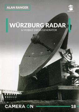 Вюрцбург радар & Mobile 24kVA Генератор доставка товаров из Польши и Allegro на русском