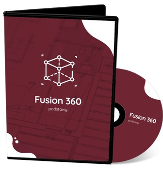 Видео курс Autodesk Fusion 360 от нуля доставка товаров из Польши и Allegro на русском