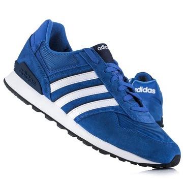 Мужская обувь, спортивные Adidas 10 K BB7377 доставка товаров из Польши и Allegro на русском