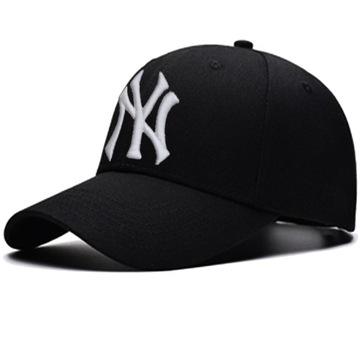 Бейсболка NY с вышивкой 3D-более 30 Моделей доставка товаров из Польши и Allegro на русском