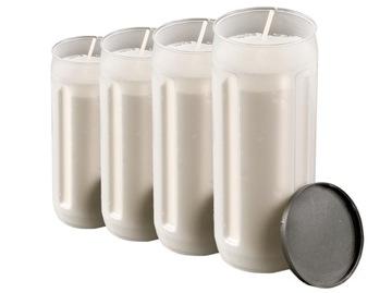 Wkład parafinowy całoroczny na upały OL2 Producent