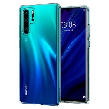 Huawei P30 Pro 6/128GB Aurora Blue Bucataras доставка товаров из Польши и Allegro на русском