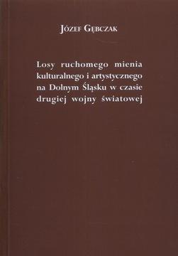 Произведения искусства Нижняя Силезия 1939-45 сокровища депозиты доставка товаров из Польши и Allegro на русском