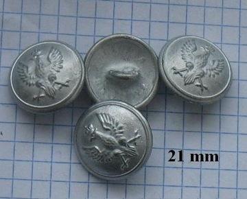 (ПУГОВИЦА ПУГОВИЦЫ miedzywojenne (2)) доставка товаров из Польши и Allegro на русском