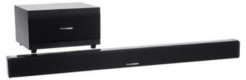 Thomson Soundbar SB50BT Система 2.1 Bluetooth 100W доставка товаров из Польши и Allegro на русском