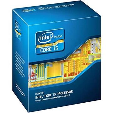(Intel Core i5 4440 3.3 GHz Магазин GW 12msc FV23%) доставка товаров из Польши и Allegro на русском