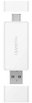HUAWEI CF22R устройство для ЧТЕНИЯ КАРТ NM Nano MicroSD Card доставка товаров из Польши и Allegro на русском